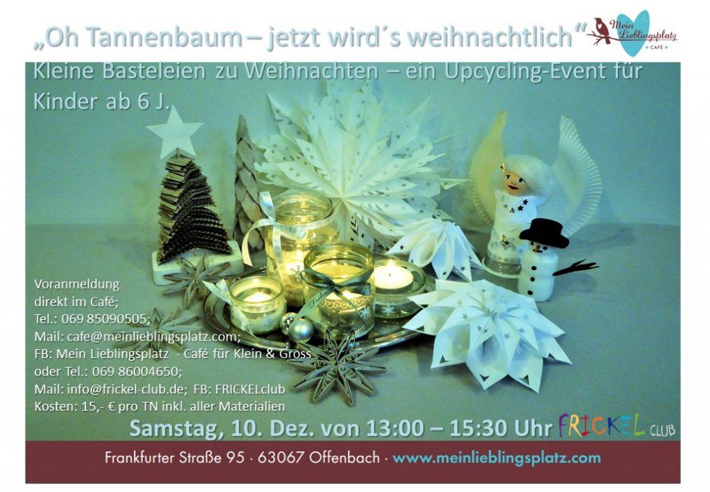 oh-tannenbaum_-jetzt-wirds-weihnachtlich_-mein-lieblingsplatz_plakat